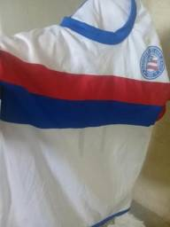 94e50ae4cf Futebol e acessórios no Brasil