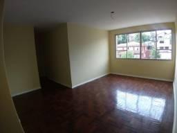 Título do anúncio: Apartamento com 2 quartos (suíte), vaga a R$ 500 metros da Praia