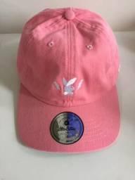Boné Dad Hat Other Culture  1edf8b14603