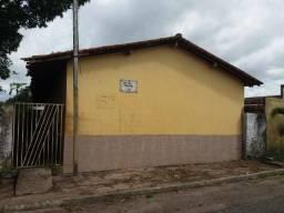 Vila de 5 kit net em castanhal por 120 mil reias bairro estrela zap 988697836