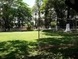 Chácara a venda condomínio Recreio internacional,Ribeirão Preto