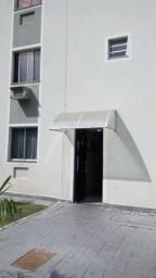 Apartamento com 02 quartos em condomínio MRV Rua Bangu Rio das Ostras