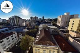 Aparatamento para venda na Rua Alameda Cabral (Bairro Centro) Curitiba PR