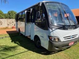 Micro Ônibus Mascarello