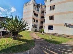 Apartamento Residencial Vila Acre