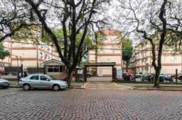 Apartamento para alugar com 2 dormitórios em Camaquã, Porto alegre cod:LU267800