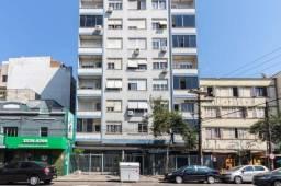 Apartamento para alugar em Cidade baixa, Porto alegre cod:LU24915