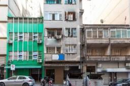 Apartamento para alugar com 1 dormitórios em Centro histórico, Porto alegre cod:LU431380