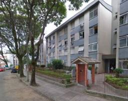 Apartamento para alugar com 2 dormitórios em Cristal, Porto alegre cod:LU430810