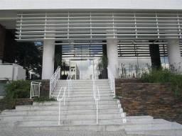 Escritório à venda em Xaxim, Curitiba cod:002/2020