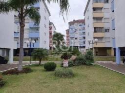 Apartamento para alugar com 2 dormitórios em Cavalhada, Porto alegre cod:LU431557