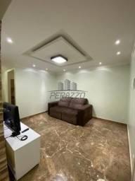 Vende-se Excelente apartamento de 2 quartos no Jardins Mangueiral (1º Andar QC-11), por R$