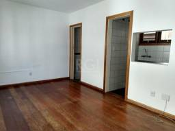 Kitchenette/conjugado para alugar com 1 dormitórios cod:LU430918