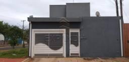 Casa à venda com 5 dormitórios cod:V5477