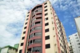 Apartamento para alugar com 3 dormitórios em Balneário, Florianópolis cod:28996