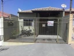 Casa para Locação em Presidente Prudente, IGUAÇÚ, 2 dormitórios, 1 banheiro