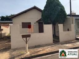 Casa para alugar com 3 dormitórios cod:15230.10502