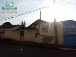 Casa à venda, 130 m² por R$ 800.000 - Conjunto Iapc - Anápolis/GO