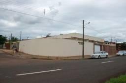 Terreno para alugar em Conjunto cafe, Londrina cod:15230.10643