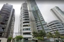 Cobertura para Venda em Recife, Boa Viagem, 6 dormitórios, 6 suítes, 2 banheiros, 6 vagas