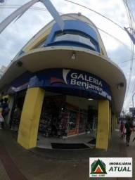 Casa para alugar em Centro, Londrina cod:15230.10506