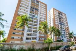 Apartamento para alugar com 3 dormitórios em Dionisio torres, Fortaleza cod:10354
