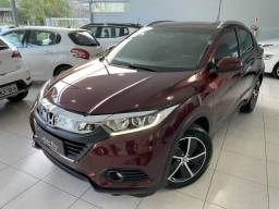 Honda HR-V EX CVT 2020