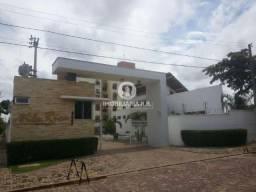 Condomínio Vila Rica   Apt 2 quartos   Piçarreira