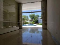 Casa à venda, 5 quartos, 5 vagas, Plano Diretor Sul - Palmas/TO