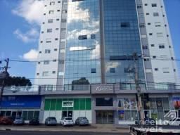 Apartamento à venda com 4 dormitórios em Olarias, Ponta grossa cod:392408.001
