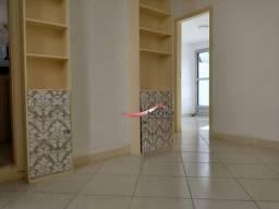 Cobertura com 1 dormitório para alugar, 50 m² por R$ 2.000,00/mês - Ipanema - Rio de Janei