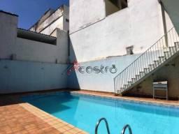 Casa à venda com 2 dormitórios em Olaria, Rio de janeiro cod:M2163