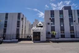Apartamento para alugar com 3 dormitórios em Barro vermelho, Natal cod:821711