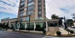 Edificio Elegance Apto 106m2 3 Suítes 1 Master C/Sacadas,Varanda Gourmet C/Churrasqueira