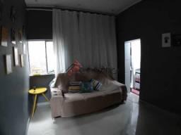 Casa de vila à venda com 1 dormitórios em Olaria, Rio de janeiro cod:M2136