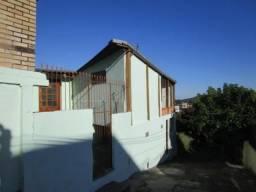Casa para alugar com 3 dormitórios em Espirito santo, Porto alegre cod:1846-L
