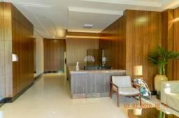 Apartamento à venda com 2 dormitórios em Centro, Guarapuava cod:928137