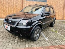 FORD ECOSPORT 2004/2004 1.6 XLT 8V FLEX 4P MANUAL