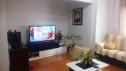 Apartamento à venda com 2 dormitórios em Olaria, Rio de janeiro cod:2281