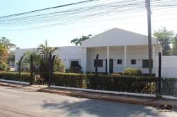 Prédio inteiro para alugar em Centro-sul, Várzea grande cod:CID2213