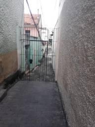 Casa de Vila à venda Rua Garcia Redondo,Cachambi, Zona Norte,Rio de Janeiro - R$ 350.000