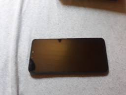ZenFone Asus Max shot novo
