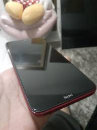 Xiaomi Redmi 8 GB64 4RAM