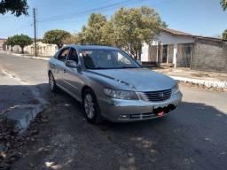 Vendo Azera Hyundai