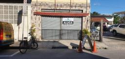 Loja 60m² - Centro Itaguaí