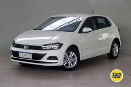 VW Polo MSI 1.6 MEC. 2020 11.759Km