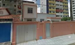Meireles - Casa Duplex com 220m² com 3 quartos e 02 vagas