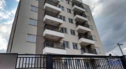 Apartamento à venda com 2 dormitórios em Bosque dos ipes, Sao jose dos campos cod:V15692AP