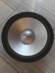 Alto falante 15 street bass