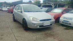Ford Focus 2003 Em Porto Alegre E Regiao Rs Olx